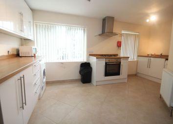 Thumbnail 6 bed property to rent in Holdenhurst Road, Bournemouth
