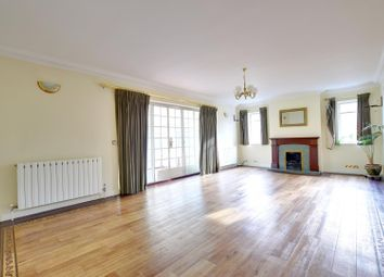 Thumbnail 3 bed bungalow to rent in Bridle Lane, Loudwater, Rickmansworth, Hertfordshire