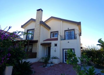 Thumbnail 5 bed villa for sale in Long Beach, Cyprus