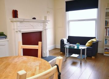 Thumbnail 2 bedroom flat for sale in High Street, London