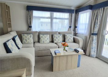 3 bed property for sale in Central Park, Napier Road, Poole BH15