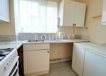 Thumbnail Studio for sale in Magpie Close, Enfield