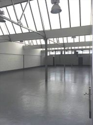 Thumbnail Light industrial for sale in Dropmore Park, Heathfield Road, Burnham, Slough