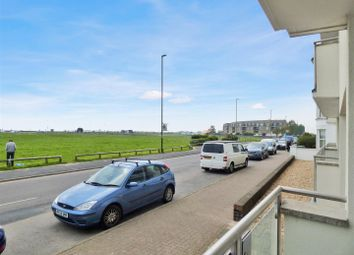 Thumbnail 2 bed flat for sale in South Terrace, Littlehampton