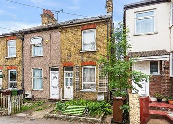 Thumbnail 2 bed terraced house to rent in Eldred Road, Barking