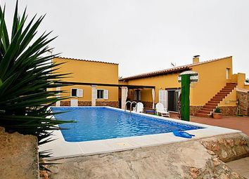 Thumbnail 4 bed country house for sale in Camí Des Palmer 07609, Llucmajor, Illes Balears