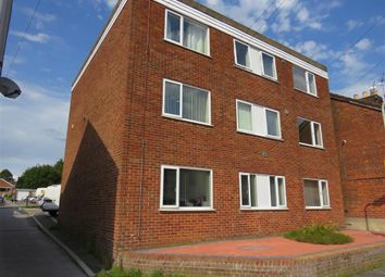 Thumbnail 1 bedroom flat to rent in Huish, Yeovil