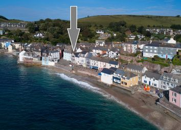 Thumbnail 2 bed terraced house for sale in The Cleave, Kingsand, Torpoint