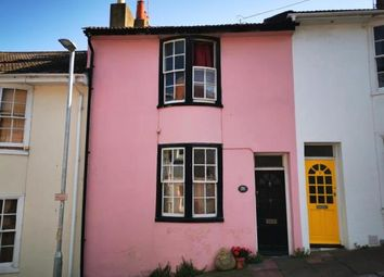 3 bed terraced house for sale in Terminus Street, Brighton, East Sussex, . BN1