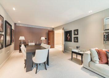 The Knightsbridge Apartments, 199 Knightsbridge, London SW7