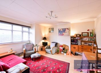 2 bed maisonette for sale in Shelbourne Road, London N17