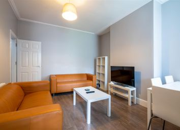 Thumbnail 4 bed property to rent in 127 Northfield Road, Crookes, Sheffield