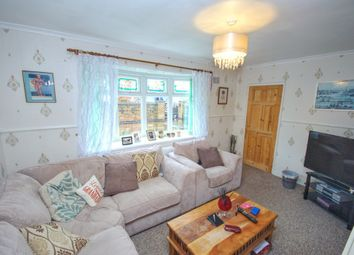 Thumbnail 3 bedroom semi-detached house for sale in Presthope Road, Pennywell, Sunderland