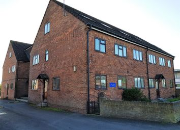 Thumbnail 1 bed flat to rent in 12 Bulford Road, Durrington