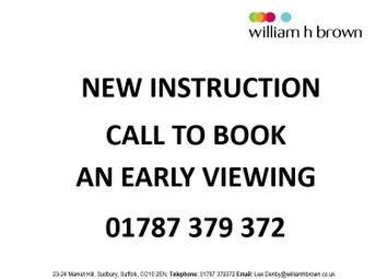 Thumbnail 3 bedroom property to rent in Willow Tree Way, Earls Colne, Colchester