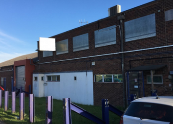 Thumbnail Light industrial to let in 2-6 Russell Way, Chelmsford