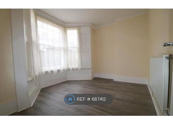 1 bed maisonette to rent in Townsend Road, London N15