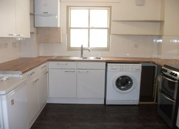 Thumbnail 1 bed flat to rent in Friars Quay, Norwich