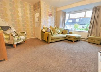 Thumbnail 3 bed semi-detached house for sale in Newport Road, Denton, Manchester