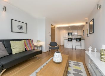 Thumbnail 2 bed flat for sale in Ink Building, Barlby Road, North Kensington
