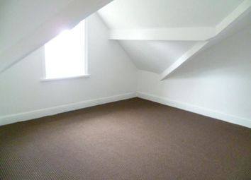 Thumbnail 4 bed property for sale in Hornby Terrace, Halifax