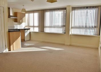 1 bed flat for sale in St Helens Road, 154-155 St. Helens Road, Swansea SA1