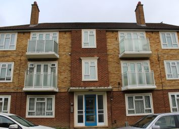Thumbnail 3 bedroom property to rent in Southend Close, London