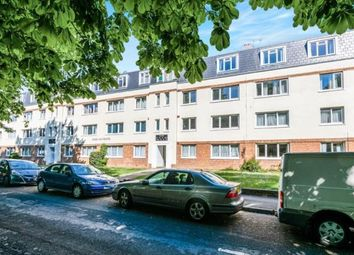 Thumbnail 2 bed flat for sale in Magdala Road, Portsmouth, Hampshire