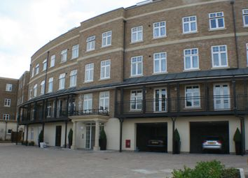 Thumbnail 1 bed flat for sale in Jefferson Place, Bromley