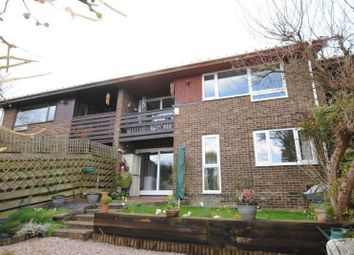 Thumbnail 4 bed terraced house for sale in Alder Croft, Coulsdon