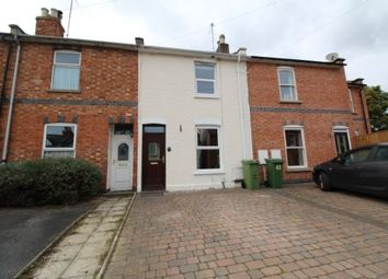 Thumbnail 3 bed terraced house to rent in Granley Road, Cheltenham