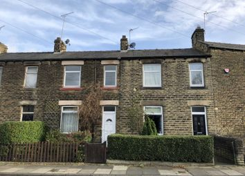 Thumbnail 2 bedroom terraced house for sale in Overthorpe Road, Dewsbury