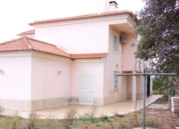 Thumbnail 3 bed country house for sale in 1, Estrada Da Gloria, Portugal