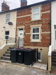Thumbnail 3 bedroom flat to rent in William Street, Reading
