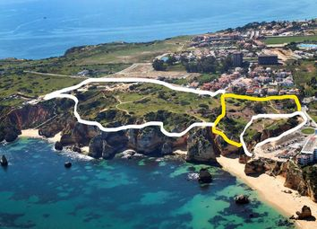 Thumbnail Property for sale in Lagos, Portugal