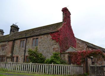Thumbnail 2 bed cottage to rent in Lanercost, Brampton, Cumbria