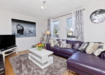 2 bed flat for sale in Sleigh Drive, Edinburgh EH7
