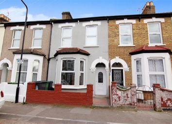 Thumbnail 5 bedroom terraced house to rent in Buxton Road, Walthamstow, London
