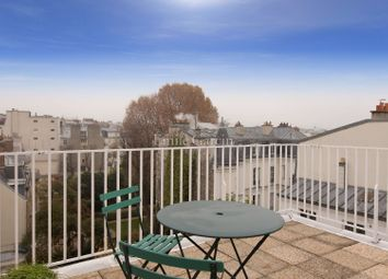 Thumbnail Apartment for sale in 29 Rue De Bellechasse, 75007 Paris, France