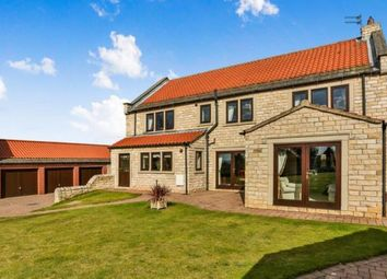 Thumbnail 5 bed detached house for sale in Beech House Croft, Clifton, Rotherham