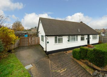 4 bed bungalow for sale in Lawn Lane, Hemel Hempstead HP3