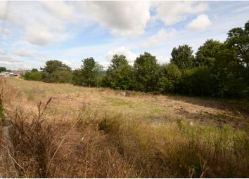 Thumbnail Land for sale in Ardgay, Ardgay