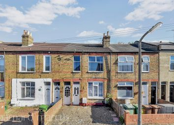 Thumbnail Maisonette for sale in Washington Road, Worcester Park