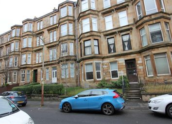 Thumbnail 2 bed flat to rent in Dennistoun, Finlay Drive, - Unfurnished
