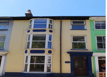 Thumbnail 5 bed shared accommodation to rent in 16 Exeter House, Queens Road, Aberystwyth, Ceredigion