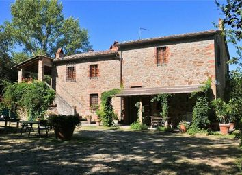 Thumbnail 4 bed villa for sale in Tuscan Farmhouse, Rapale, Tuscany, Italy