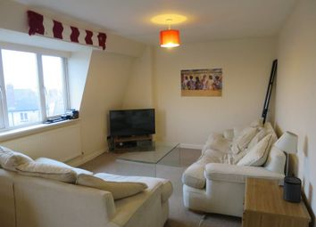 Thumbnail 2 bedroom flat to rent in London Road, Headington, Oxford