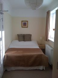 Thumbnail Room to rent in Arbuthnot Lane, Bexley, Kent