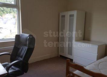Thumbnail Room to rent in Deiniol Road, Bangor