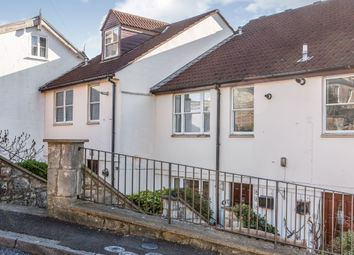 Thumbnail 2 bedroom flat for sale in Tyning Lane, Bath